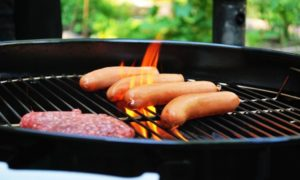 10 Best Offset Smokers - Reviews & Buying Guide | The