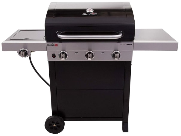 Char-Broil Performance 450 3-Burner