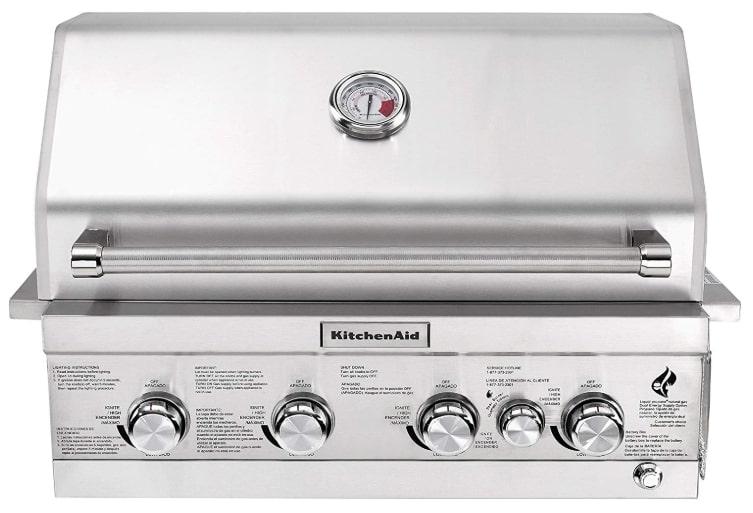 KitchenAid 740-0780
