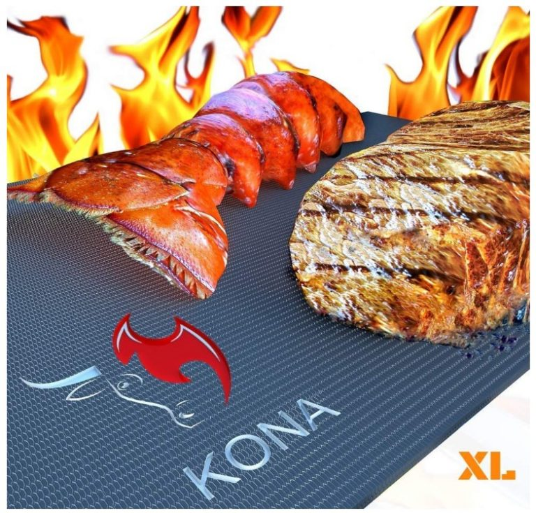 Kona XL Best