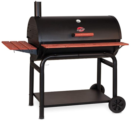 Char-Griller 2137 Outlaw 1063