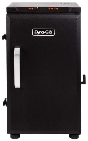 Dyna-Glo DGU732BDE-D