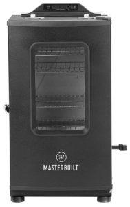 Masterbuilt_MB20073519