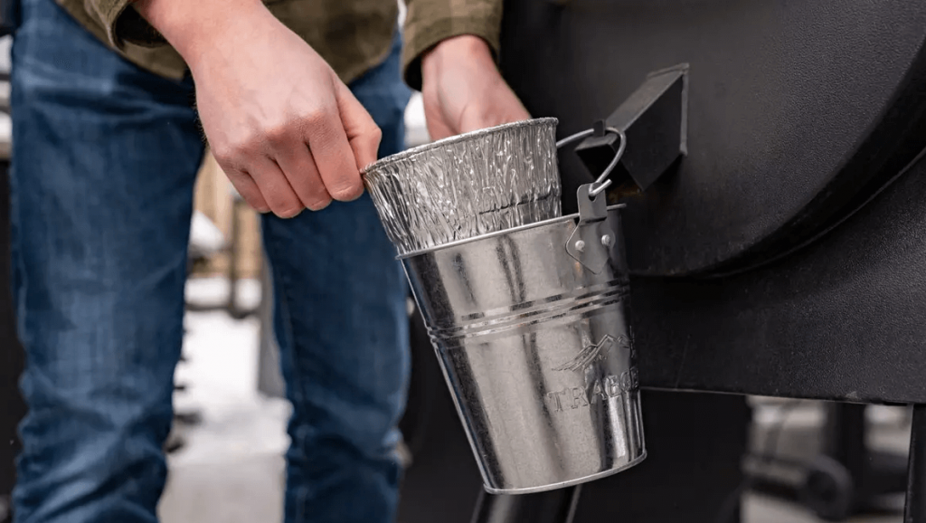 Cleaning and Maintenance Tricks