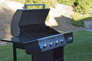 Troubleshooting Propane Grills Common Problems