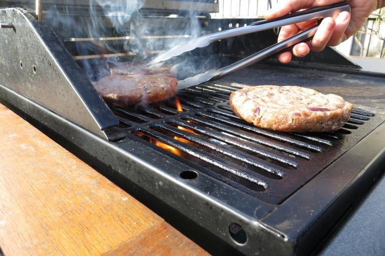 Our 15 Favorite Pellet Smoker Recipes from Around the Web