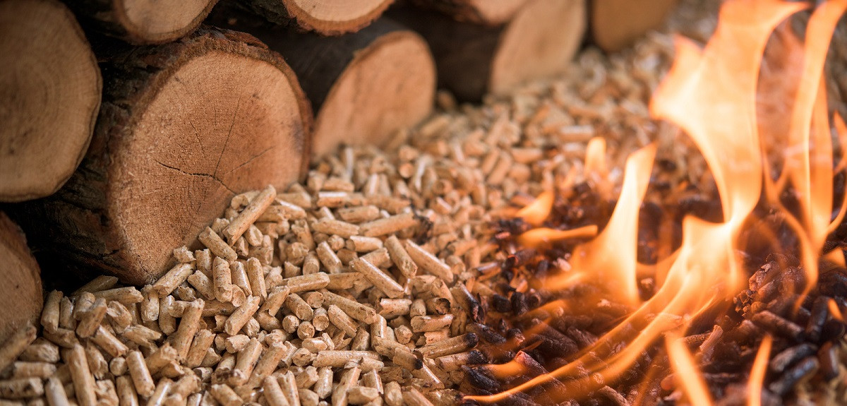Safety Comes First - Is Wood Pellet Grilling Healthier