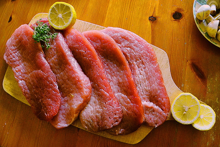 Best Organic Meat Reviews