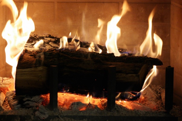 Best Ventless Gas Fireplace Reviews