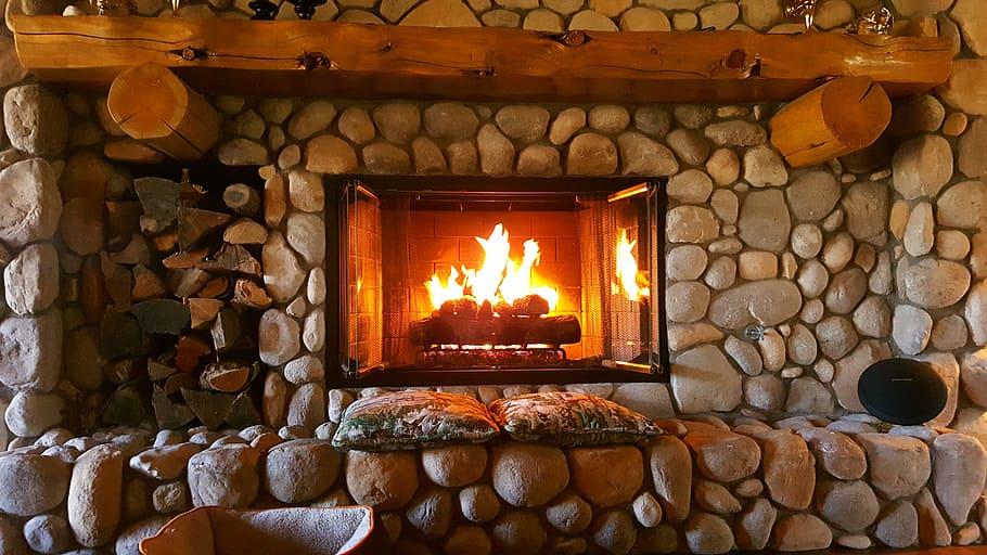 Best Ventless Gas Logs Reviews