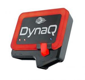 BBQ Guru's DynaQ Bluetooth Temperature Control