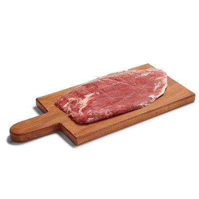 Beef Loin Flank Steak