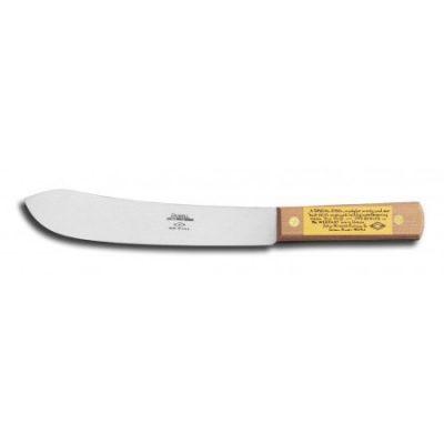 """Dexter-Russell 8"""" Butcher Knife"""
