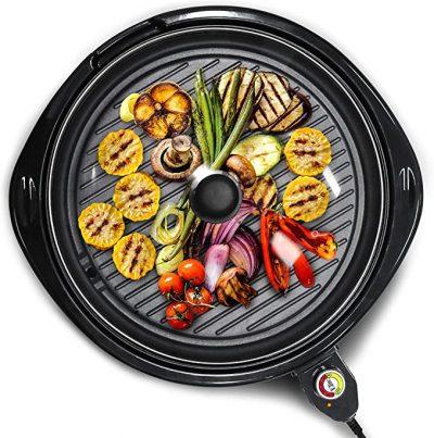 Elite Gourmet EMG-980B