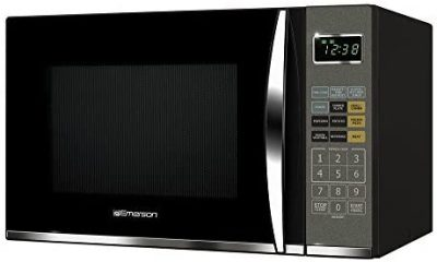 Emerson Griller Microwave Oven