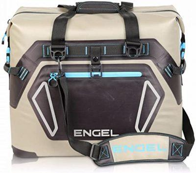 Engel HD30