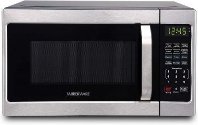 Farberware Classic Microwave Oven