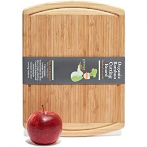 Greener Chef Small Cutting Board
