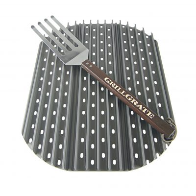 """GrillGrates for the 22.5"""" Weber Kettle Grill"""