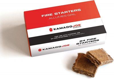 Kamado Joe KJFS Fire Starters
