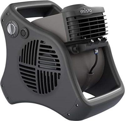 Lasko 7050 Misting Fan