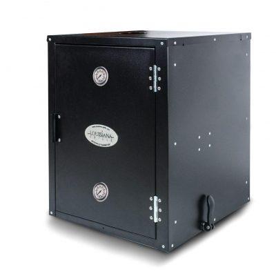 Louisiana Grills Cold Smoke Cabinet