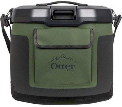 Otterbox Trooper LT 30