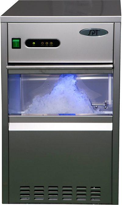 SPT SZB-20 Ice Maker