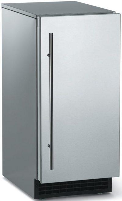 Scotsman Brilliance 15-Inch Gourmet Ice Machine