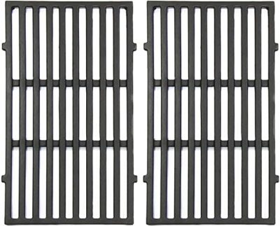 VICOOL 7637 Grill Cooking Grates