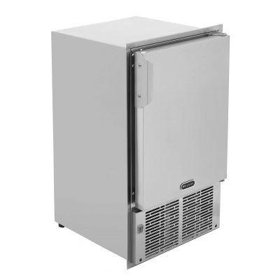 Whynter MIM-14231SS Under Counter Ice Maker